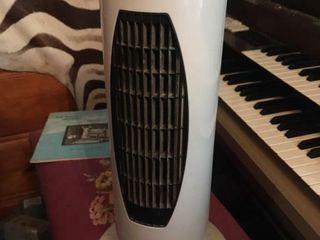 22 inch tower fan