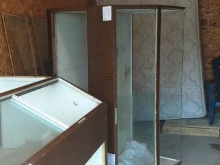 Storage Auctions in Grand rapids | Grand Valley Mini Storage