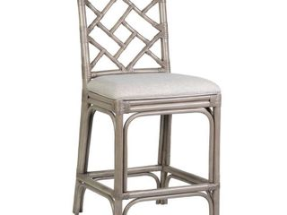 East at Main Stacie Counter Stool  Retail 227 99