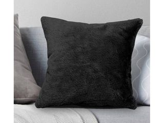 Set of 2 Haper lane Faux Throw Pillow