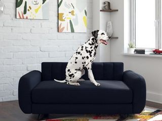 Novogratz Collection Brittany large Pet Sofa