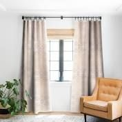 Holli Zollinger Esprit Blackout Curtain Panel  Retail 99 99