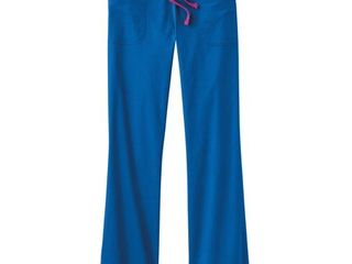 BIO Stretch Patch Pocket Pant Everyday Scrub Pant