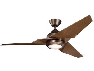 Kichler Jade 60 in  Indoor Ceiling Fan