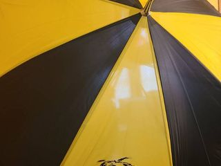 WSU SHOCKER UMBREllA