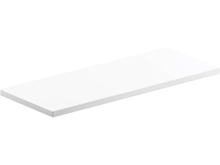 Kohler K 27355 Draft 12 Inch Wide Composite Tray