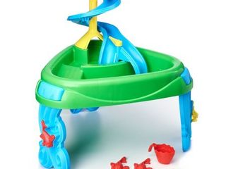 Play Day Sand   Water Table RETAIl 26 96