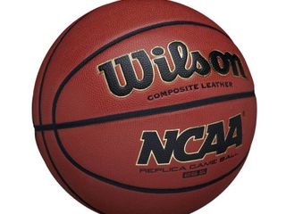 Wilson Replica 28 5  Basketball RETAIl  29 99