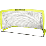 Franklin Sports Blackhawk Portable Soccer Goal RETAIl 27 99