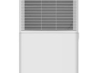 Hisense Dehumidifier 25 Pint Removable Washable Sturdy 1 Speed Energy Star Compact Size