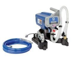Graco 257025 Project Painter Plus
