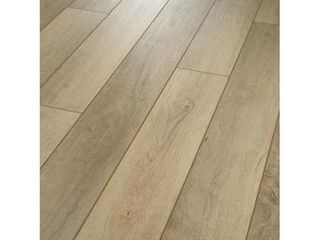smartcore flooring Barren Oak uv617 00554