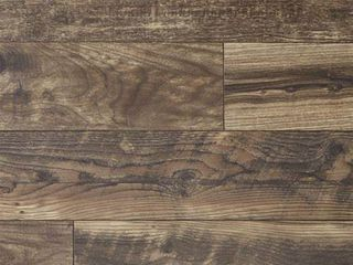 smartcore flooring UV 617   00560 Baldwin Oak