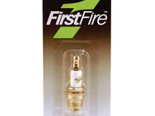 Arnold Corp FF 16 First Fire 16 Spark Plug 14 mm