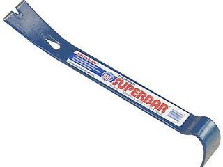 Vaughan B215l Original SuperBar  21 Inch long
