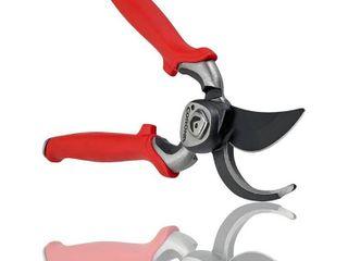 Pro Cut Bypass Pruner Corona BP7200 1