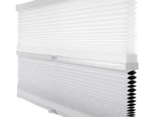 Chicology Day N Night Cordless Cellular Blinds