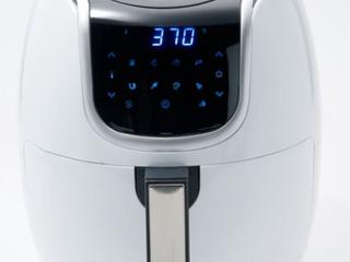 PowerXl Vortex 1500W 7 in 1 Digital Vortex Air Fryer