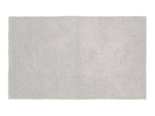Garland Rug Queen Cotton Bath Rug