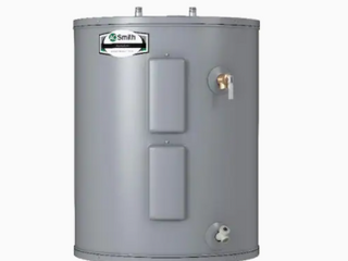 AO Smith Water Heater E6 40l45DVB 110