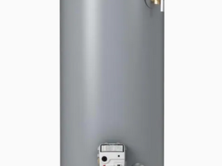 AO Smith Water Heater G6 S5040NV 400