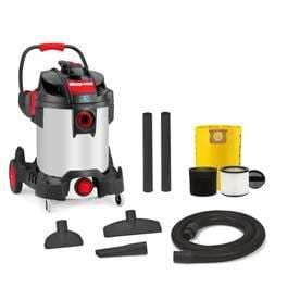 Shop Vac 16 Gallon 6 5 Peak HP Shop Vacuum