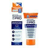 Welmedix Home Care Pro Fragile Skin Protective Ointment  5 Ounce