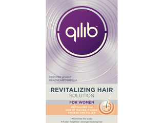 qilib Women s hair Restoration