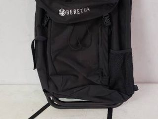 Beretta Back Pack