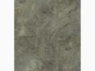 Set Of 3  SMARTCORE Pro 8 Piece 12 in x 24 in Riverside Granite Interlocking luxury Vinyl Tile