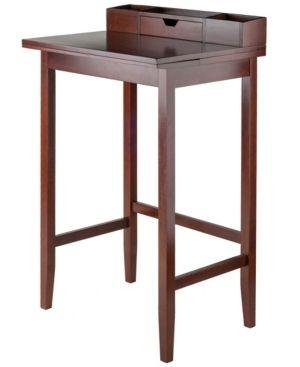 Archie High Desk Retail 181 49