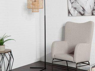 Cyndi Hangover Floor lamp Retail 124 99