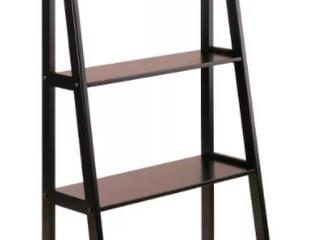 Winsome Wood 4 Tier A Frame Shelf