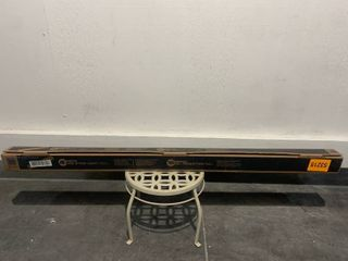 4 foot two lamp lED strip light