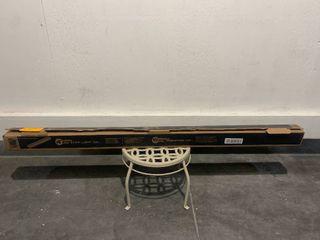4 foot lED strip light