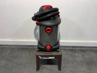 shop vac 12 gallon 6 0 HP PICO wet dry vacuum