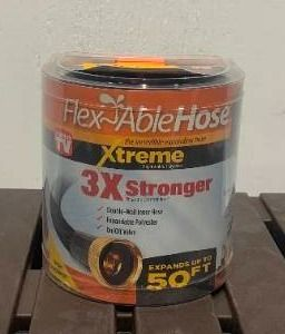 flexablehose 50 ft hose
