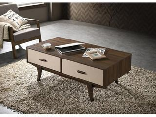 Bellhaven Coffee Table  Retail 156 99