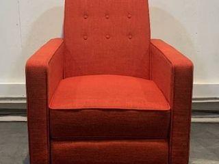 Bold   Bright Arm Chair  Retail  256