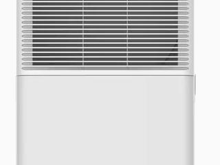 Hisense 22 Pint 1 Speed Dehumidifier ENERGY STAR Retail  189 00