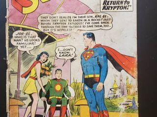 Superman No  142