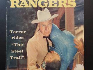 Texas Rangers No  18