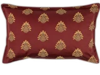 Sherry Kline Melbourne Boudoir Decorative Pillow