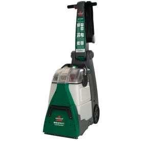 Big Green Professional Cleaning Bundle