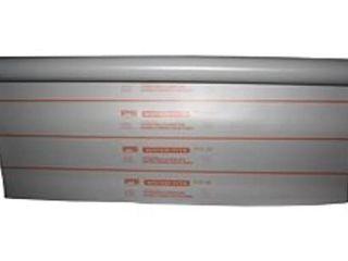 IPS 83446 Gray 40 mil Membrane  6 Feet x 50 Feet  large   lTl