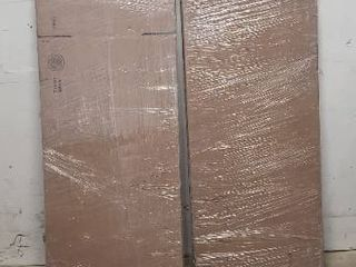 BOX USA B481212 long Corrugated Boxes  48  x 12  x 12  Kraft  Pack of 10  And 18  x 6  x 45   Pack Of 5