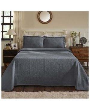 Impressions lule Cotton Bedspread Set