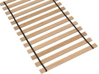 Slat kit for twin size platform bed