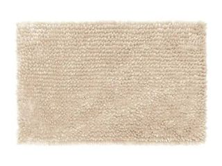 Juicy Couture Butter Chenille Bath Rug