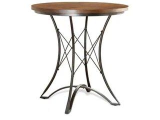 Carbon loft Johansson Counter Height Pub Table   Retail 516 49